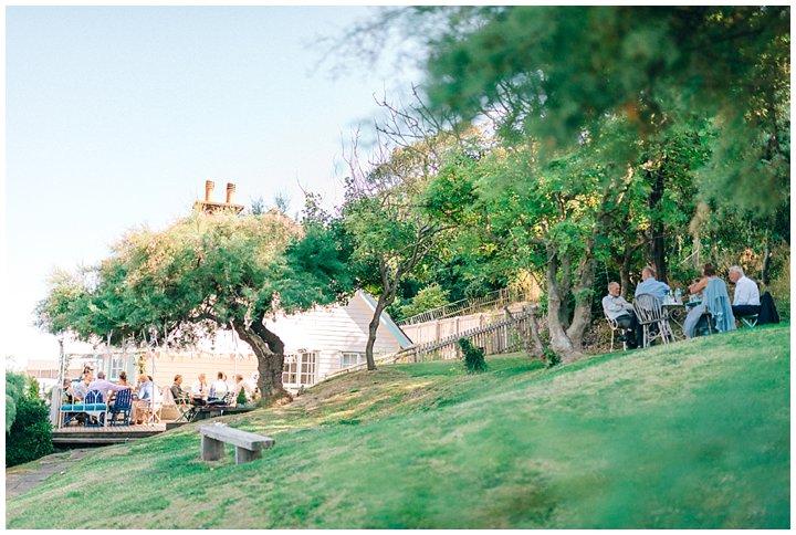 whitstable-wedding-photographer-0080