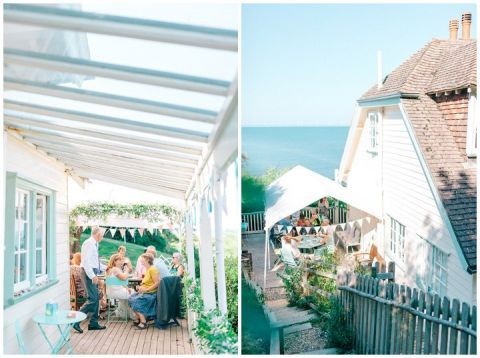 Whitstable Wedding Photographer 0082(pp w480 h358)
