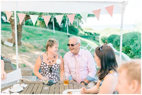 Whitstable Wedding Photographer 0084(pp w480 h322)