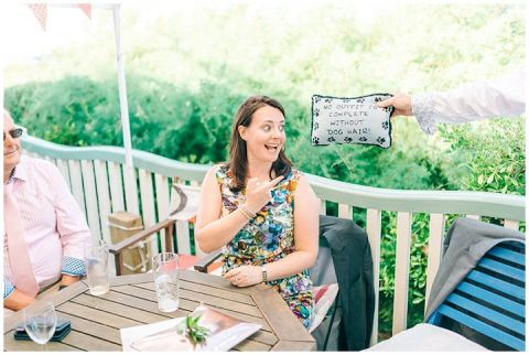 Whitstable Wedding Photographer 0086(pp w480 h322)