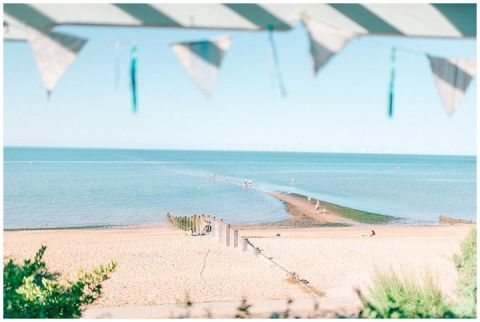 Whitstable Wedding Photographer 0091(pp w480 h322)