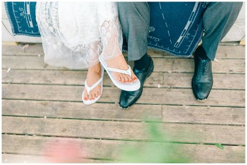 Whitstable Wedding Photographer 0092(pp w480 h322)