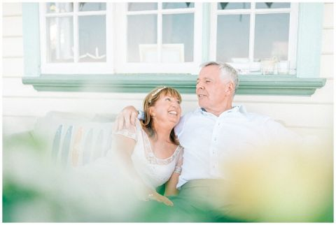 Whitstable Wedding Photographer 0094(pp w480 h322)