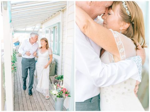 Whitstable Wedding Photographer 0095(pp w480 h358)