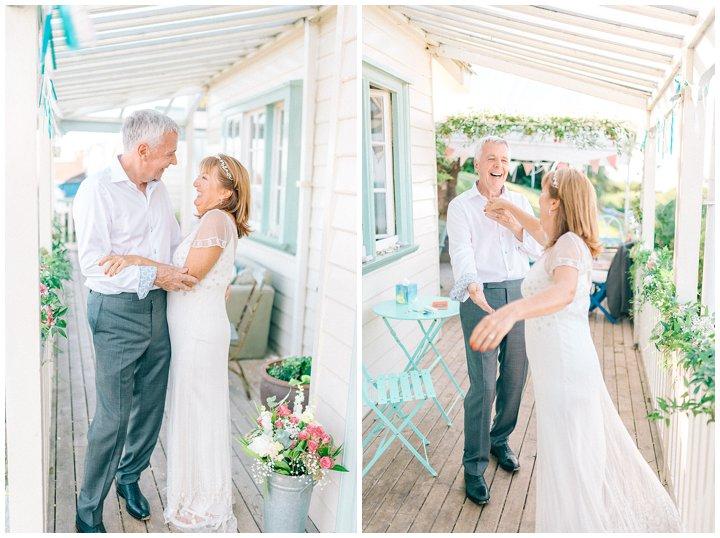 whitstable-wedding-photographer-0096
