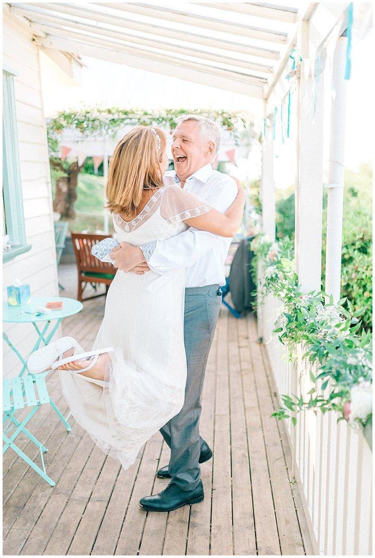 whitstable-wedding-photographer-0097