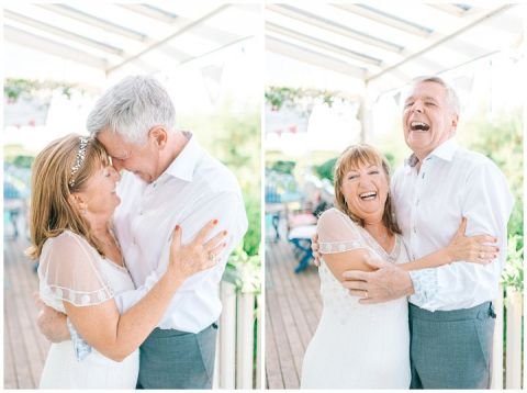 Whitstable Wedding Photographer 0099(pp w480 h358)