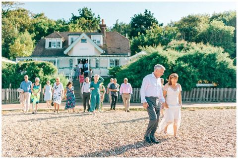 Whitstable Wedding Photographer 0104(pp w480 h322)