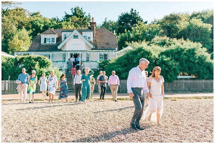 whitstable-wedding-photographer-0104