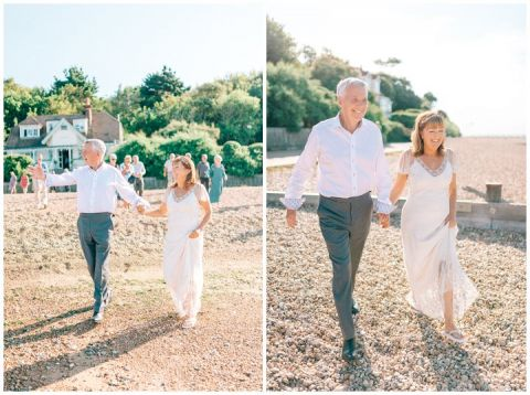 Whitstable Wedding Photographer 0105(pp w480 h358)