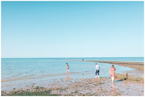Whitstable Wedding Photographer 0106(pp w480 h322)