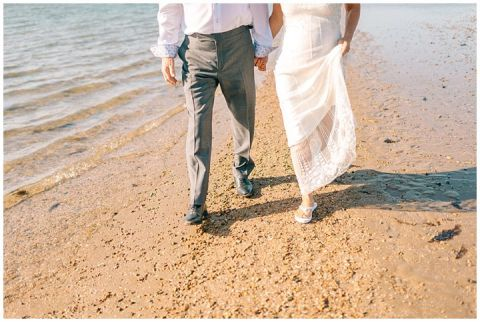 Whitstable Wedding Photographer 0107(pp w480 h322)