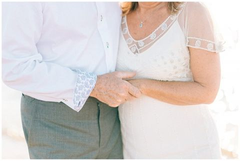 Whitstable Wedding Photographer 0108(pp w480 h322)