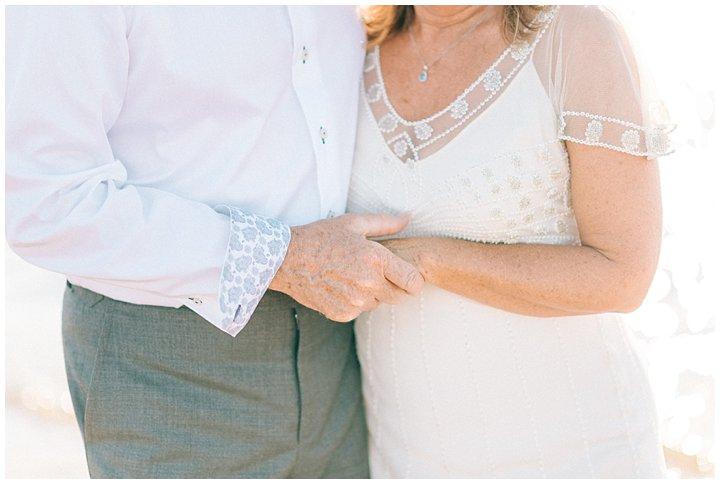 whitstable-wedding-photographer-0108