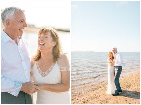 Whitstable Wedding Photographer 0110(pp w480 h358)