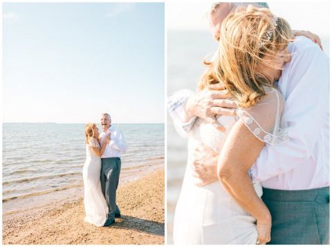 Whitstable Wedding Photographer 0111(pp w480 h358)