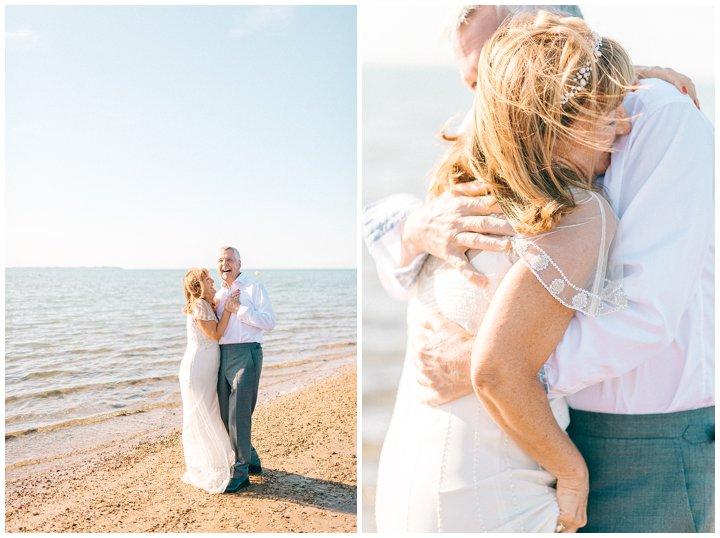 whitstable-wedding-photographer-0111