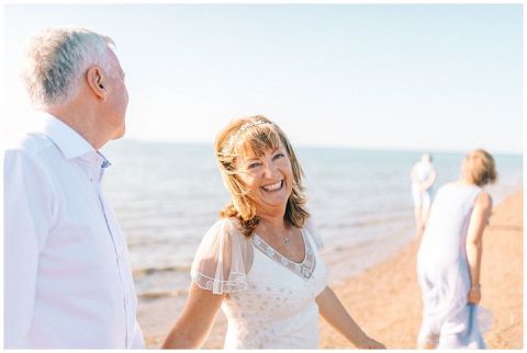 Whitstable Wedding Photographer 0112(pp w480 h322)