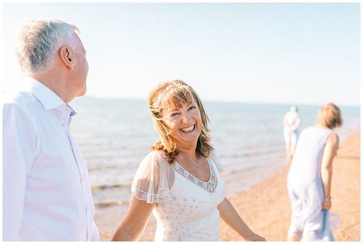 whitstable-wedding-photographer-0112