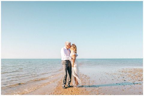 Whitstable Wedding Photographer 0113(pp w480 h322)