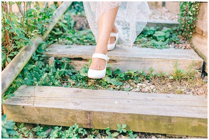 whitstable-wedding-photographer-9999
