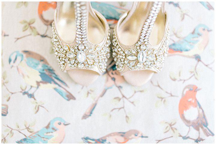 fine-art-wedding-photographer-london-kent-0002