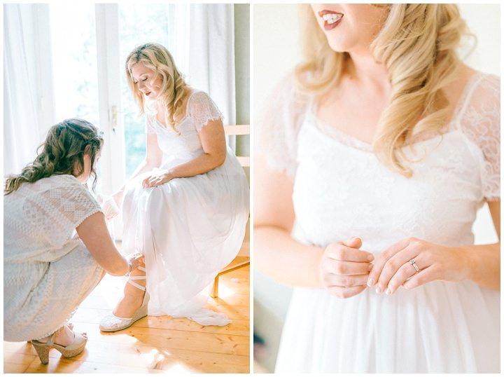 fine-art-wedding-photographer-london-kent-0007