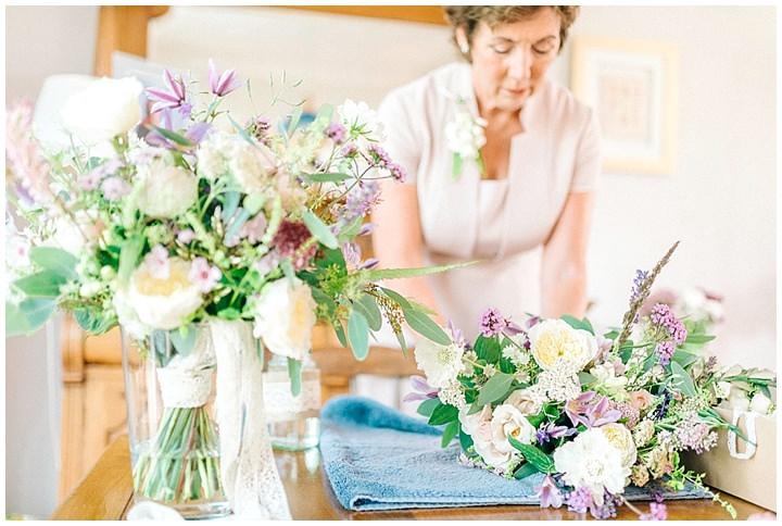 fine-art-wedding-photographer-london-kent-0008