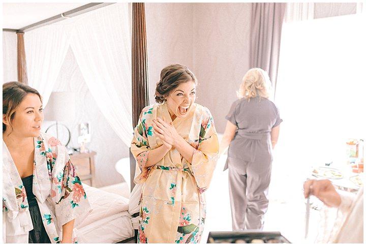 fine-art-wedding-photographer-london-kent-0011
