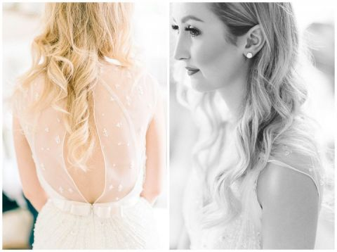 Fine Art Wedding Photographer London Kent 0013(pp w480 h358)