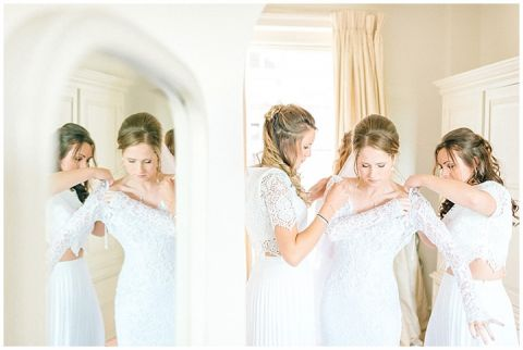 Fine Art Wedding Photographer London Kent 0018(pp w480 h322)