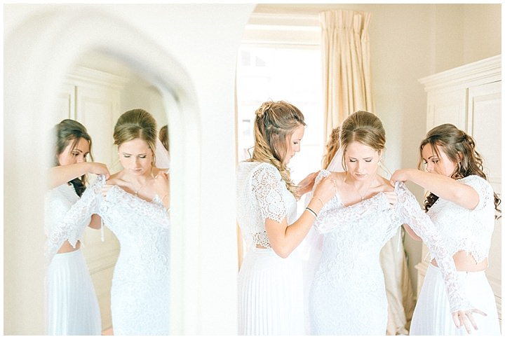 fine-art-wedding-photographer-london-kent-0018