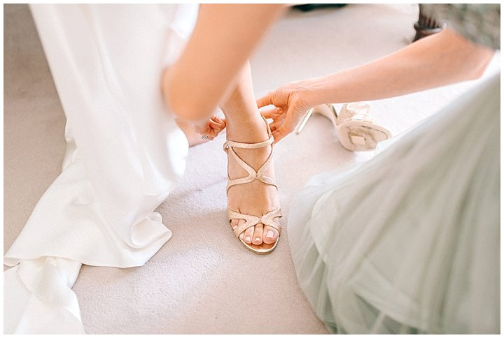 fine-art-wedding-photographer-london-kent-0020