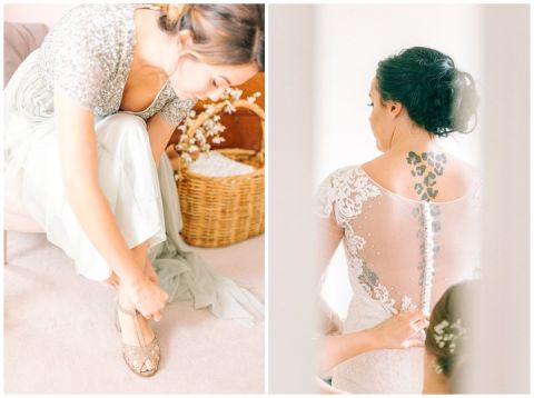 Fine Art Wedding Photographer London Kent 0021(pp w480 h358)