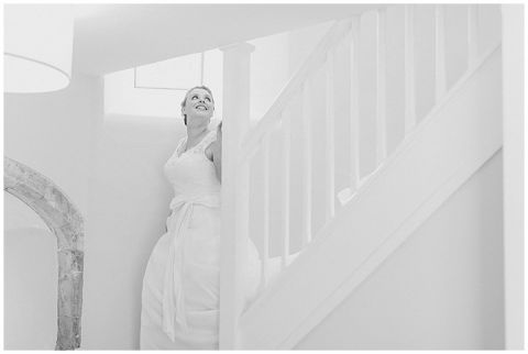 Fine Art Wedding Photographer London Kent 0022(pp w480 h322)