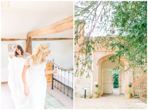 Fine Art Wedding Photographer London Kent 0023(pp w480 h358)