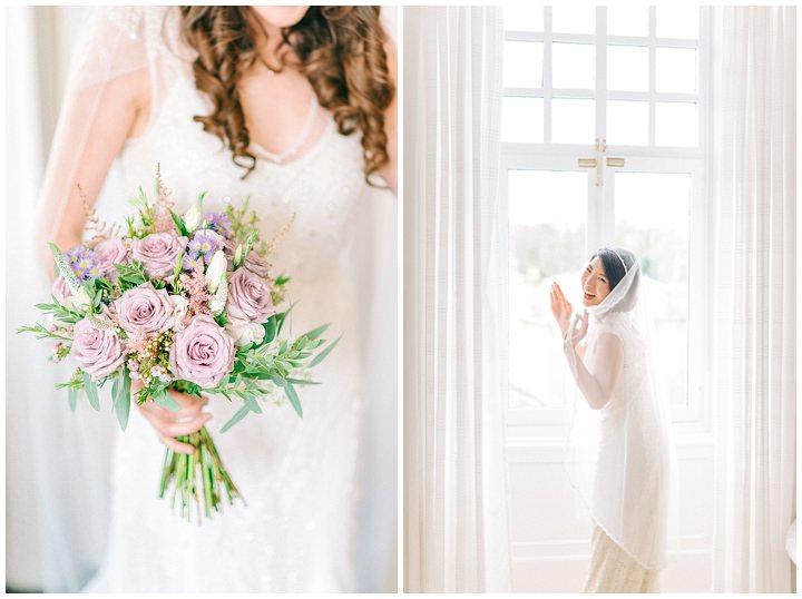 fine-art-wedding-photographer-london-kent-0025