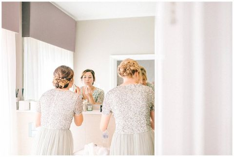 Fine Art Wedding Photographer London Kent 0026(pp w480 h322)
