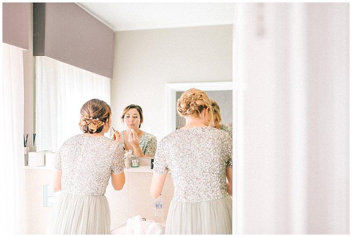 fine-art-wedding-photographer-london-kent-0026