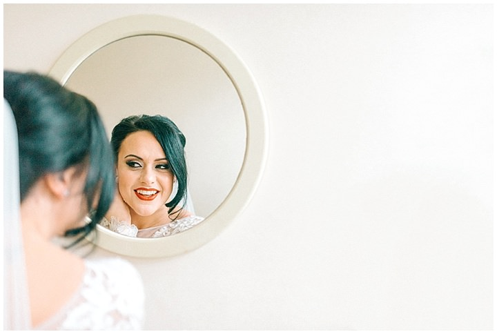 fine-art-wedding-photographer-london-kent-0027