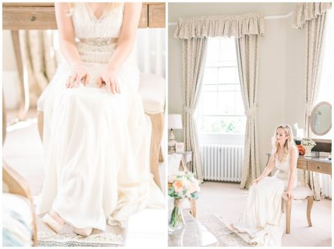 Fine Art Wedding Photographer London Kent 0028(pp w480 h358)