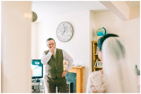 Fine Art Wedding Photographer London Kent 0030(pp w480 h322)