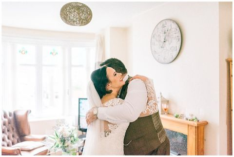 Fine Art Wedding Photographer London Kent 0031(pp w480 h322)