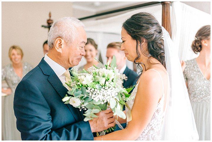 fine-art-wedding-photographer-london-kent-0032