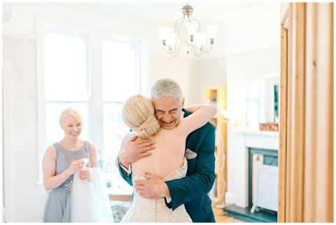 Fine Art Wedding Photographer London Kent 0033(pp w480 h322)
