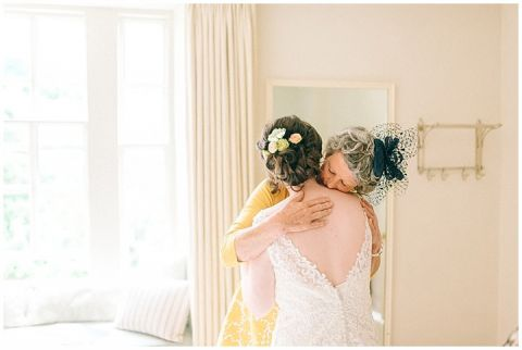 Fine Art Wedding Photographer London Kent 0034(pp w480 h322)
