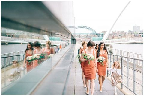 Fine Art Wedding Photographer London Kent 0035(pp w480 h322)