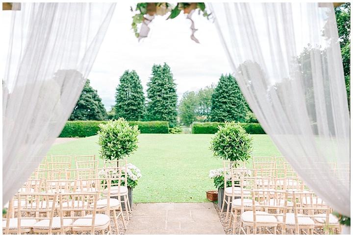 fine-art-wedding-photographer-london-kent-0038