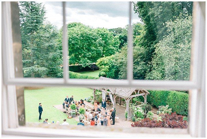 fine-art-wedding-photographer-london-kent-0040