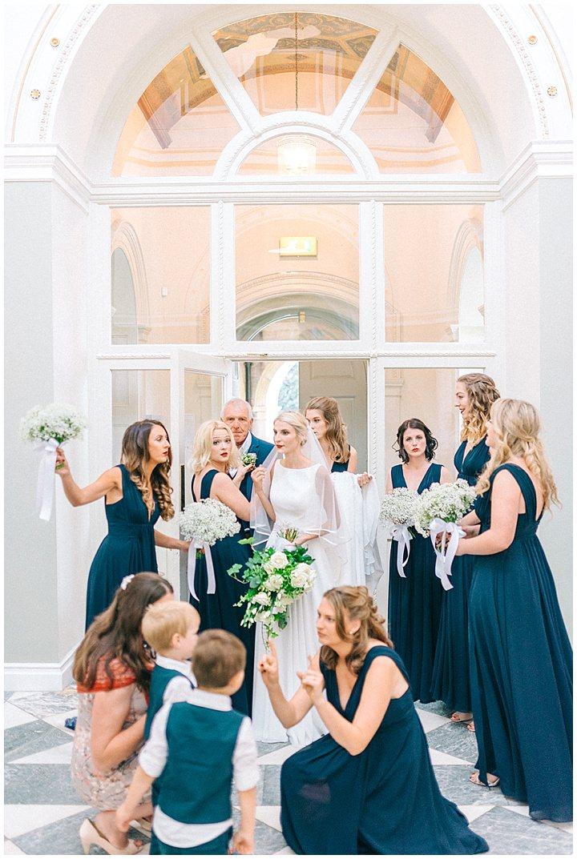 fine-art-wedding-photographer-london-kent-0042